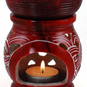 CANDLE-103A