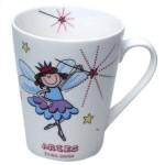 Ceramic-Mug-thumb