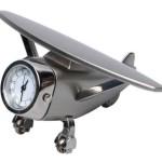 Metal-Aeroplane-thumb