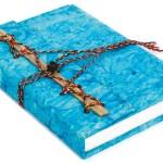 Note-Book1
