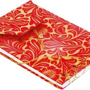 Note-Book2