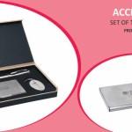 Pen_Cardholder-Keyring-Set