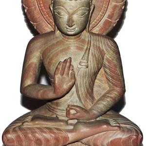 Stone-Buddha-1