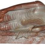 Stone-Buddha-2