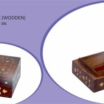 Wooden-Jwellery-Box