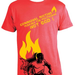 communal-riot-thumbnail