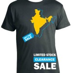 india-not-for-sale-Thumb-Nail