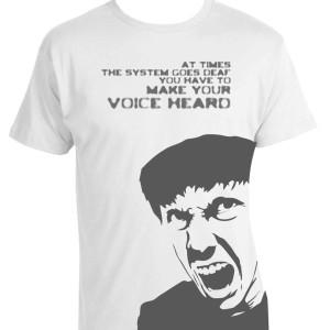 voice-Thumb-Nail
